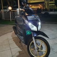 Philips LED Honda Vario 110 Full Set