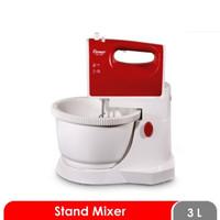 Cosmos Stand Mixer 3 Liter CM 1689