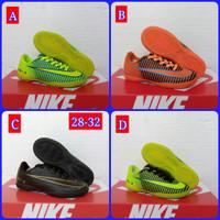 Sepatu Bola Anak Adidas Ace