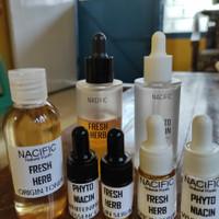 nacific fresh herb origin serum - 5ML