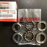 Komstir Comstir Yamaha Mio Soul GT M3 J Jupiter z Rx King Vega ZR 5TL