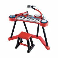 ELC Key Boom Board - Keyboard mainan anak