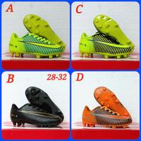Sepatu Bola Sepatu Bola Anak Adidas