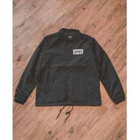 Vans Scratched Torrey Jacket