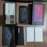 Xiaomi Mi 9T Pro 6/128GB