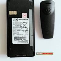 Baterai ht Motorola Cp 1660 Original