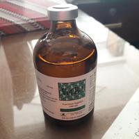 Vitamin B1 Duta Kaisar 100 ml