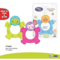 Baby Safe Teether TT003