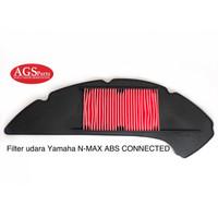 Filter udara Yamaha NMAX ABS CONNECTED