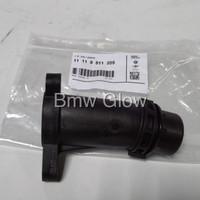 Connector BMW X1 F48 - B38 - B47 11118511205 Pipa konektor