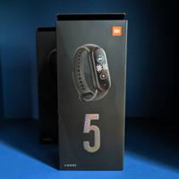 Xiaomi Mi Band 5 Original