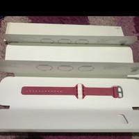 Tali iWatch Apple watch strap 38mm 40 mm woven nylon band ORGINAL