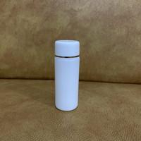 botol plastik 60ml yadley