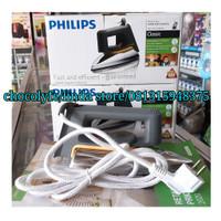 SETRIKA PHILIPS CLASSIC HD 1172 / SETRIKA PHILIPS CLASSIC / GOSOKAN