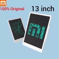 Original Xiaomi Mijia LCD Writing Board 13 Tablet Papan Tulis Digital