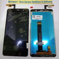 LCD TOUCHSCREEN XIAOMI REDMI NOTE 3 REDMI NOTE 3 PRO ORI
