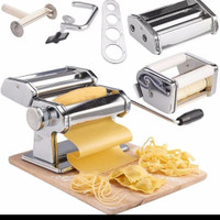 Gilingan Mie Pasta/Gilingan Molen/Noodle Maker Crown Star