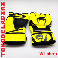 Glove Venum Challenger boxing combat mma fighter