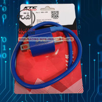 Koil Coil Racing Non Injection / Motor Karbu - KTC Kytaco