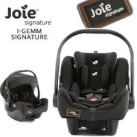Joie I-Gemm Signature Car Seat