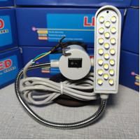 Lampu Mesin Jahit LED 20 titik 820U