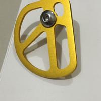 Pesanan khusus accesories sepeda
