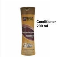 RUDY CONDITIONER GINSENG HAIR LOSS DEFENSE 200 ML