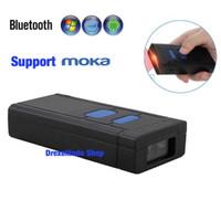 Barcode Scanner Bluetooth EPPOS BT102