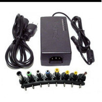 charger universal laptop 96wt