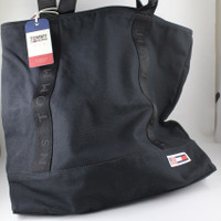 Brand New ORIGINAL Tommy Jeans Tote Bag