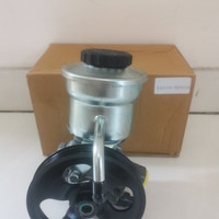 Power Steering Pump Avanza (44310-BZ010)