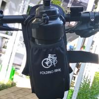 Tas Sepeda Lipat Folding Bike