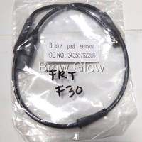 Brake Pad Sensor Rem Depan BMW F30 34356792289