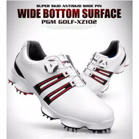 PGM Sepatu Sneakers Anti Air untuk Pria