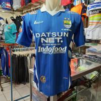 Jersey bola Persib Bandung Home 2015