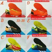 Sepatu Futsal Anak Sepatu Futsal adidas ace 2 34-38