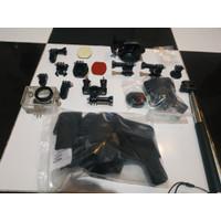 Aksesoris action cam