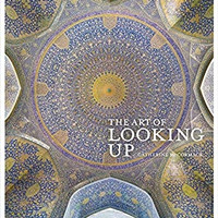 The Art of Looking Up (eBook)