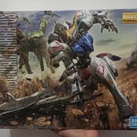 Bandai MG (Master Grade) Gundam Barbatos