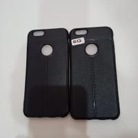Soft Case Auto Focus Iphone 6G