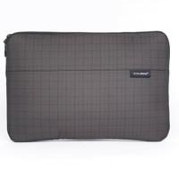 Sarung Laptop 17 inch Kalibre Softcase art 921270079