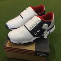 Callaway golf Shoes hyperchev BOA
