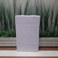 Kasur ukuran 86 x 53 x 10 bisa untuk baby box merek joie type kubbie
