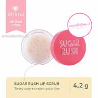 Emina Sugar Rush Lip Scrub 4,2gr