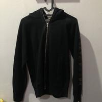 bape hoodie full zip