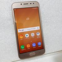 Samsung Galaxy J2 PRO 2/32 GB Second Bekas