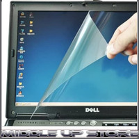 Screen Guard anti gores laptop 14 (16:9)