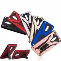 xiaomi redmi 4X 5X/Mi A1 5+ 7 6pro case spigen phantom Transformer - Redmi 4X