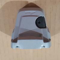Bearing Box Gear Housing Rumah Kepala Mesin Gerinda MAKTEC MT90