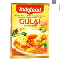 INDOFOOD BUMBU GULAI KAMBING 45gr